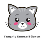 Download Tanja´s Kinder Bücher APK