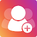 Download Free Followers Plus APK