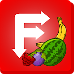 Download Fruit Distributor APK