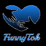 Download FunnyTok APK