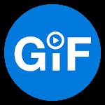 Download GIF Keyboard by Tenor APK