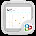 Download GO Calendar Widget APK