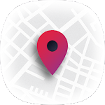 Download GPS Navigation System Traffic Maps APK
