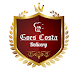 Download Goes Costa Delivery APK