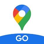 Download Google Maps Go - Directions, Traffic & Transit APK