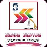 Download Gudang Shopping APK