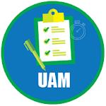 Download Guia UAM 2020 APK