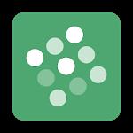 Download HTC Dot View APK