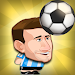 Download Head Football World Cup APK