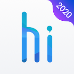 Download HiOS Launcher(2020)- Fast, Smooth, Stabilize APK