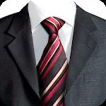 Download How to Tie a Tie APK