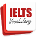 IELTS preparation app. Learn English vocabulary