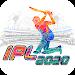 Download IPL 2020 Schedule, Live Score with Fantasy Tips APK