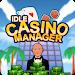 Idle Casino Manager - Tycoon Simulator