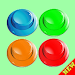 Download Instant buttons for pranks APK