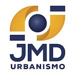Download JMD Urbanismo APK