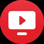 Download JioTV – News, Movies, Entertainment, LIVE TV APK
