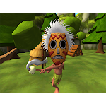 Download Jungle Runner 3D APK