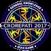 Download Crorepati Quiz 2017 : New Season Crorepati 9 APK