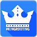 Download KINGPRO 5.2 - PRANK ROOTING JOKE APK