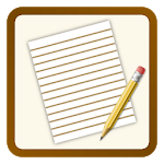 Cover Image of Download Keep My Notes - Notepad, Memo, Checklist APK
