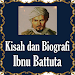 Download Kisah dan Biografi Ibnu Battutah APK