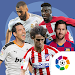 Download La Liga Educational games. Games for kids APK