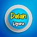 Download Lagu Dalan Liyane APK