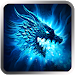 Download Lair Defense: Shrine APK