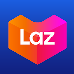 Download Lazada - Online Shopping & Deals APK