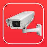 Download Live Camera Viewer ★ World Webcam & IP Cam Streams APK