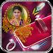 Download Lovely Ring Photo Frames APK