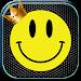 Download Lucky Pro Gaming - Prank APK