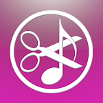 Download MP3 Cutter and Ringtone Maker♫ APK