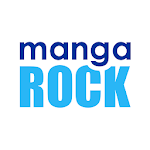 Download Manga Rock - Best Manga Reader APK