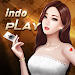 Download IndoPlay All-in-One APK