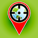 Mapit GIS - Map Data Collector & Measurements