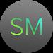 Download Meraki Systems Manager APK
