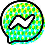 Download Messenger Kids – The Messaging App for Kids APK
