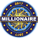 Download Millionaire 2017 - Lucky Quiz Free Game Online APK