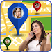 Download Mobile Caller ID Location Tracker APK