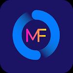 Download ModernFlow APK
