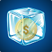 Download Money Cube - PayPal Cash & Free Gift Cards APK