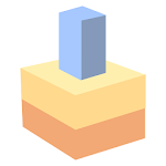 Download Mun - Puzzle Game APK