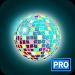 Music Light: Flashlight, Strobe & Music Visualizer
