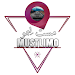 Download MustLimo APK