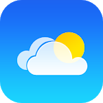 Download APE Weather ( Live Forecast) APK