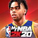Download MyNBA2K20 APK