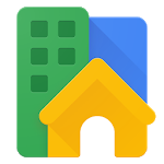 Download Neighbourly: What's happening nearby APK