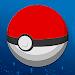 Download Tutorial For Pokémon Go APK